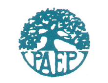Pacific Asian Empowerment Program Of Seattle